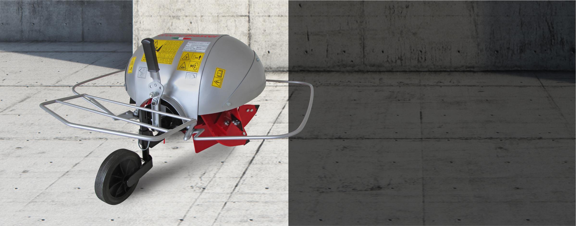 aperos para motocultor arado rotativo, surcador, trituradora, corta-césped, desbrozadora, acaballonadora